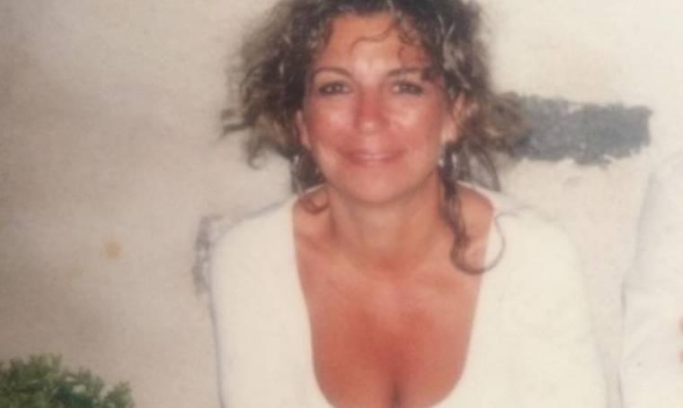 Πανέμορφη η μητέρα Ελληνίδας πρωταγωνίστριας
