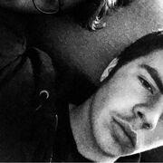 Ο Λάτσιος junior «καίει καρδιές»! Η selfie στο instagram