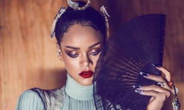 Η Rihanna και τα πολλά παραπανίσια κιλά: Οι νέες φωτογραφίες της star που σοκάρουν