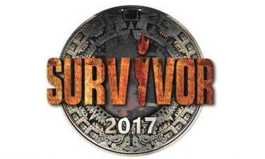 Δε φαντάζεστε ποιος τραγουδιστής δέχθηκε πρόταση για το survivor και την απέρριψε!