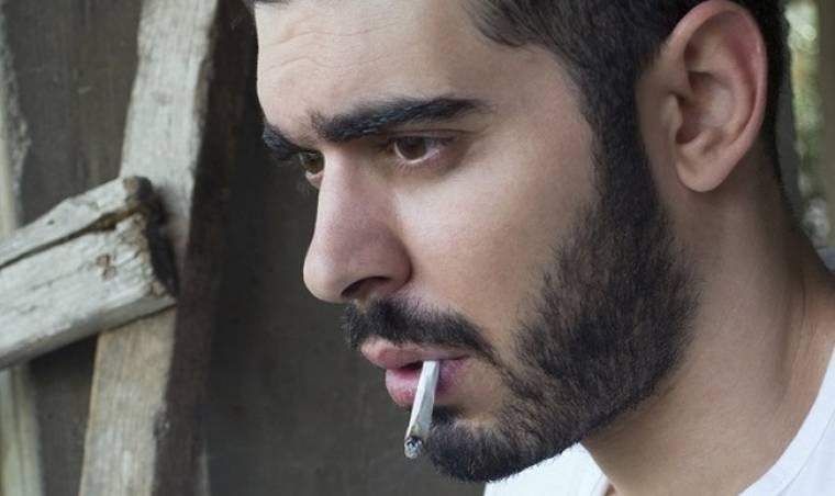 Λάζαρος Βασιλείου: «Δεν μπορούσα να συνεχίσω στη σειρά για επαγγελματικούς λόγους»