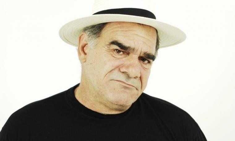 Γιάννης Μποσταντζόγλου: «Φωνή λαού, οργή Θεού…»