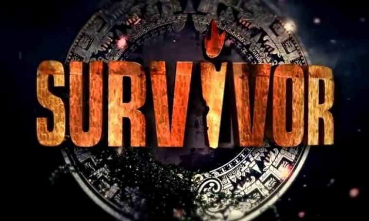 Αμόκ για το Survivor 2!