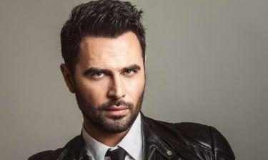Γιώργος Παπαδόπουλος: «Πες επιτέλους σ' αγαπώ»