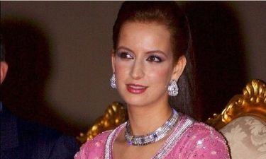 Η Βασίλισσα του Μαρόκο απέκτησε στην Τζια θερινό ανάκτορο αξίας 3,8 εκ. ευρώ