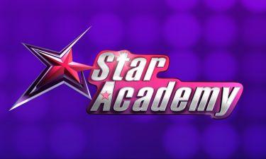 «Άγριο» κράξιμο στο Star Academy: «Ενθάδε κείται το ελληνικό τραγούδι»