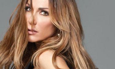 Έλληνας celebrity δηλώνει: «Δεν είμαι φαν της Βανδή»