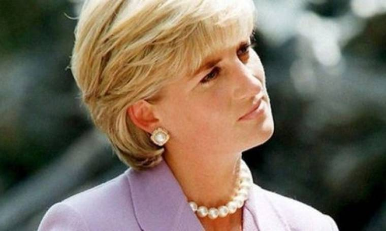 Στο φως της δημοσιότητας ανατριχιαστικές λεπτομέρειες για την κηδεία της πριγκίπισσας Νταϊανα