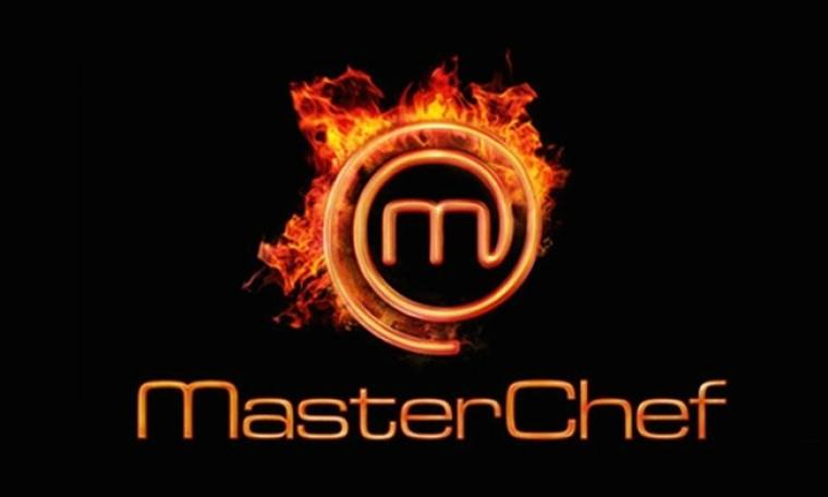 Master Chef και το Σαββατοκύριακο