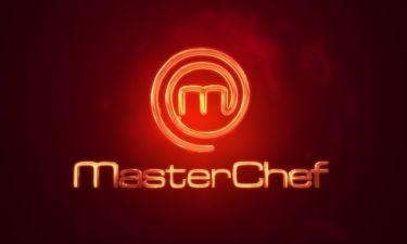 Master Chef: Ποιος είναι ο νικητής του αποψινού Mystery box;