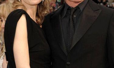 Η επανασύνδεση της... δεκαετίας; 7 χρόνια μετά το χωρισμό οι διάσημοι πρώην είναι και πάλι μαζί