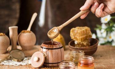 Επιτρέπεται το μέλι στον διαβήτη τύπου 2;