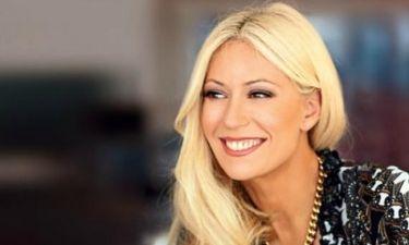 Μαρία Μπακοδήμου: Η πρωινή συνάντηση με τον πρώην σύζυγό της και το βίντεο στο instagram!