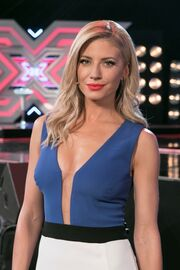 The X-Factor 2: Τι θα δούμε στο πρώτο live;