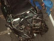 Σοκαριστικές αποκαλύψεις για τον θάνατο της Diana! Ποια ήταν η αιτία του τροχαίου δυστυχήματος;