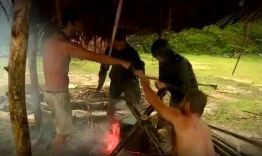 Survivor trailer: Μετά την αποχώρηση του Κοκκινάκη, αλλάζει το κλίμα στην παραλία!