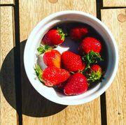 Τζένη Μπαλατσινού: Αυτό είναι το πρωινό της