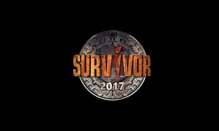Παρασκήνιο. Αυτό είναι το «μεγάλο χαρτί» του ΣΚΑΙ μετά το Survivor (Nassos blog)