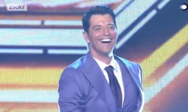 X-factor: Ξεκίνησε το live του talent show