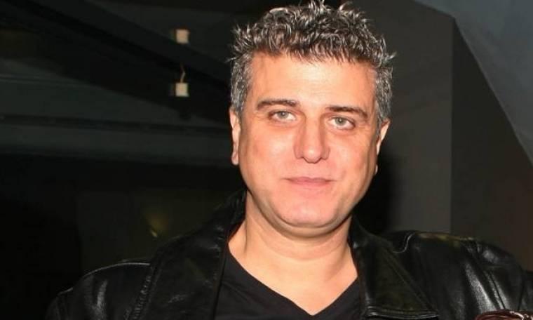 Βλαδίμηρος Κυριακίδης: «Αν δεν ήμουν ηθοποιός θα ήμουν ξυλουργός»