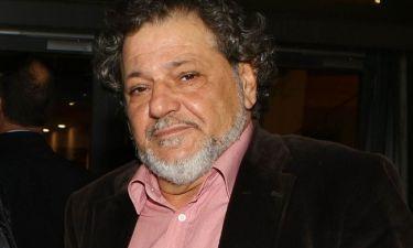 Παρτσαλάκης για Καπώνη: «Είμαι συγκλονισμένος»