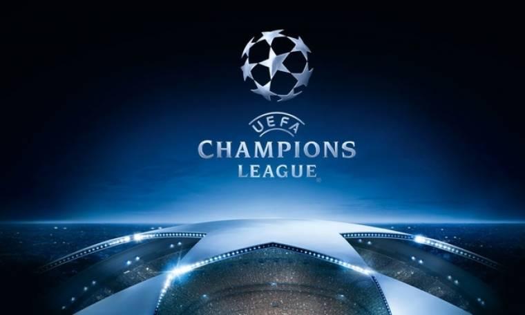 Στην ΕΡΤ ο τελικός Champions League: «Γιουβέντους – Ρεάλ Μαδρίτης»