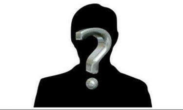 Ποιος γνωστός καλλιτέχνης της σόουμπιζ είπε: «Δεν με κάλεσαν ποτέ σε talent show, θα πάω σε reality;