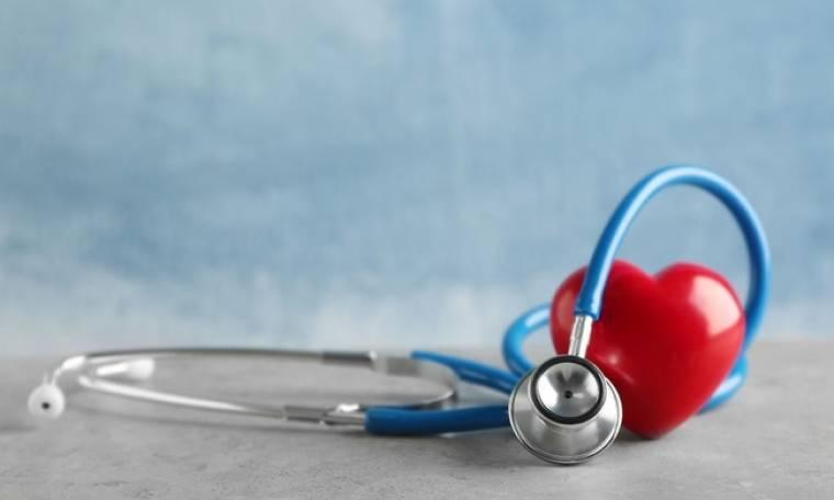 Τι πρέπει να κάνετε σήμερα για να έχετε υγιή καρδιά στα 70