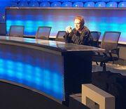 «Star Academy»: Δεν θα πιστέψετε ποιος πήρε τη θέση του Νίκου Καρβέλα
