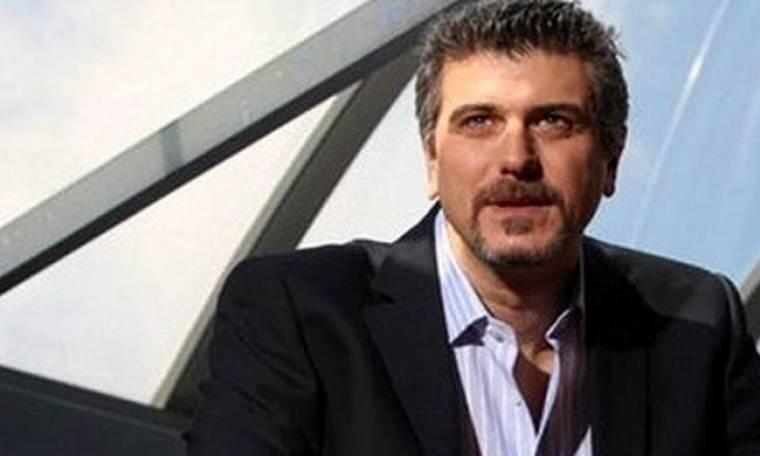 Βλαδίμηρος Κυριακίδης: «Η Μουρμούρα ίσως είναι η καλύτερη δουλειά μου»