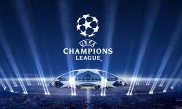 ΕΡΤ: Απίστευτα νούμερα τηλεθέασης με τον τελικό του Champions League