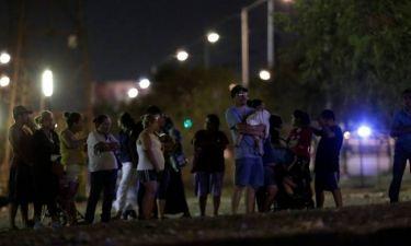 Διαμελισμένα πτώματα σε σακούλες ανακαλύπτει η αστυνομία στους δρόμους στο Μεξικό