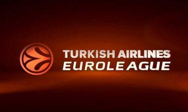 Έτσι θα είναι η νέα Euroleague