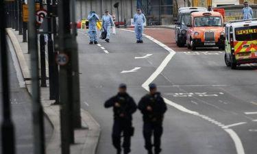 Το βίντεο ντοκουμέντο με τους τρομοκράτες - Οι 50 σφαίρες σε 8 λεπτά
