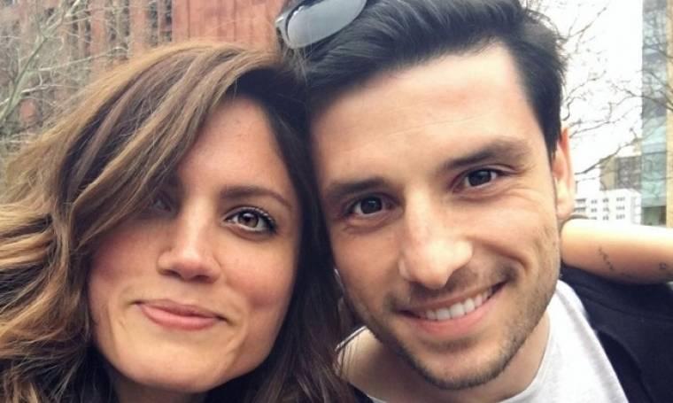 Μαίρη Συνατσάκη: Τι λέει για την μοναδική κοινή φωτό στο instagram;