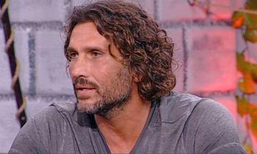Survivor Πανόραμα: Κοκκινάκης: «Δεν υπήρξε καμία κλίκα. Μου φαίνεται αστείο όλο αυτό»