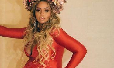 Η Beyonce μόλις έκανε την πιο γλυκιά αποκάλυψη για την εγκυμοσύνη της και τη Blue Ivy