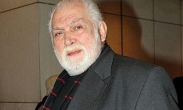 Κώστας Καζάκος: «Η μεγαλύτερη ανθρώπινη κατάκτηση είναι ο αγώνας»