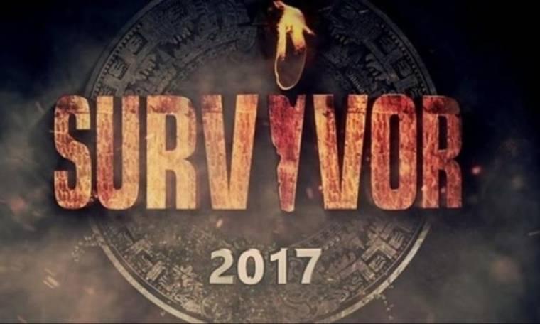 Survivor διαρροή: Ποιος αποχωρεί τελικά; Σάρα, Μπο ή Ευριδίκη; (Nassos blog)