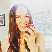Καλομοίρα: Ένα μήλο την ημέρα τον γιατρό τον κάνει πέρα