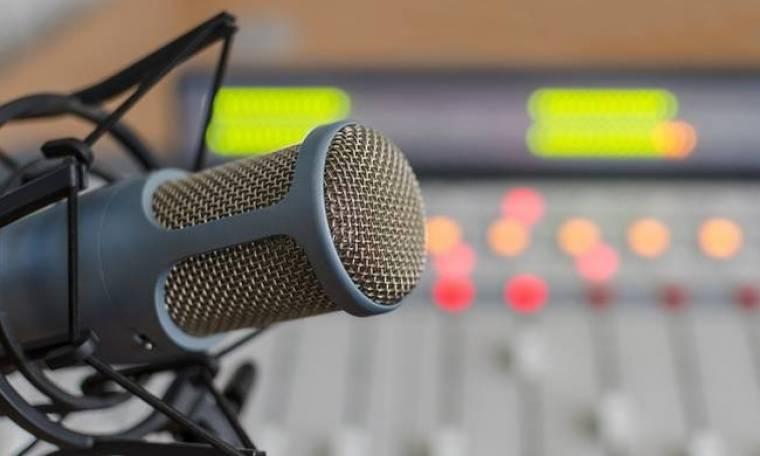 Έφοδος της Αστυνομίας σε ραδιοφωνικό σταθμό - Συνέλαβαν παραγωγό για διακίνηση ναρκωτικών