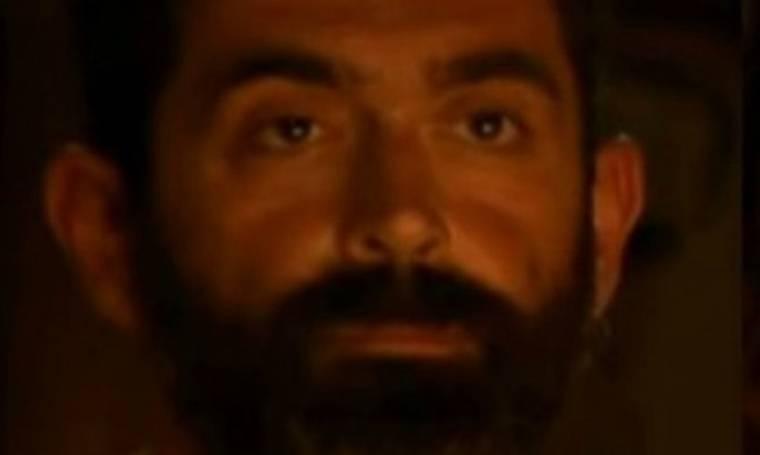 Survivor. Η «εκδίκηση» του Μπο μετα την αποχώρηση (Nassos blog)