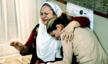 Bahar: Ο θάνατος που συγκλονίζει