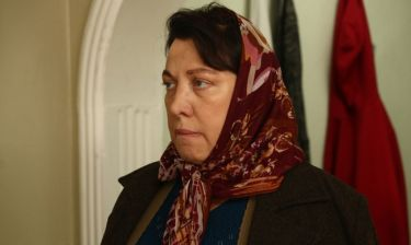 Bahar: Θα μάθει η Σουλτάν ποια είναι η κόρη της;