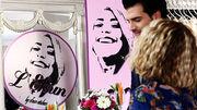 Bahar: Νέοι έρωτες γεννιούνται εκεί που κανείς δεν το περιμένει