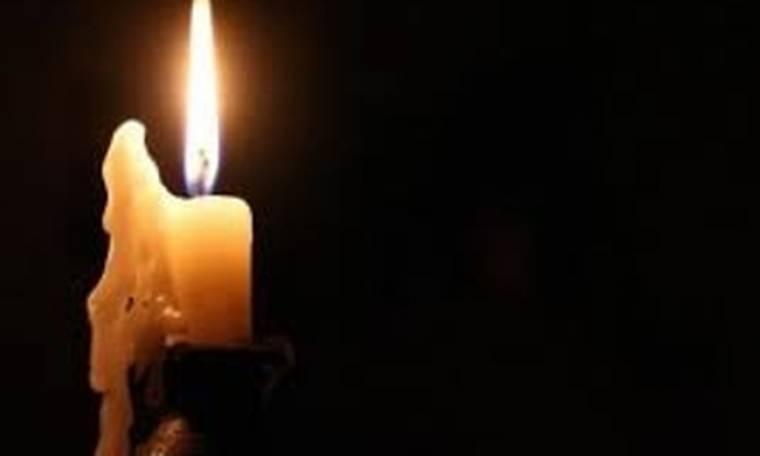 Σοκ: Αυτοκτόνησε στα 33 του παίκτης ριάλιτι παίρνοντας ισχυρή δόση ναρκωτικών