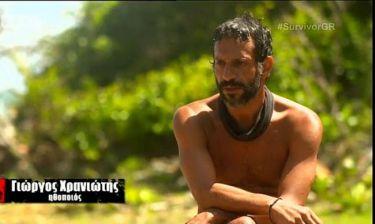 Χρανιώτης: Η άγνωστη ζωή πριν το Survivor. Η φυλακή και οι καταχρήσεις