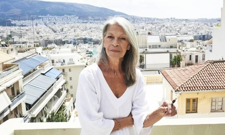 Η κλονισμένη υγεία της Ματούλας και η χαμένη επαφή με τον γιο της