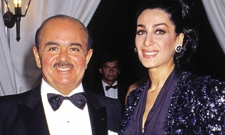 «Έφυγε» από τη ζωή ο «Ωνάσης του Αραβικού Κόσμου»