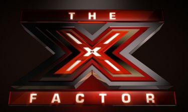 X Factor: Αυτοί είναι οι παίκτες που αποχώρησαν από το δεύτερο live